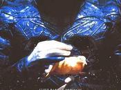 Hellraiser, stirpe maledetta Kevin Yagher (1996)