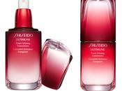ULTIMUNE Shiseido, l'inizio dell'era dell'immuno-cosmesi.