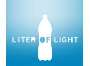 Liter light