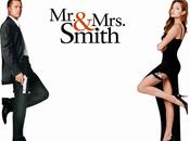 Meniamo mani mrs. smith
