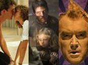 Stasera film della settimana sett ottobre