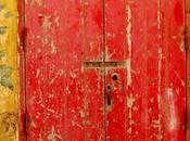 [FOTO] Gozo: porte colori