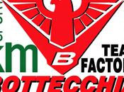 News Bottecchia Factory Team