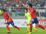 Giochi Asiatici: punto della situazione prima delle semifinali