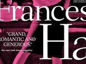 Frances 2012