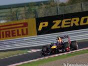 Anteprima Pirelli: Giappone 2014