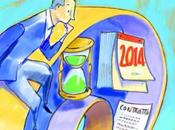 Riforma Pensioni: pensionamenti flessibili?