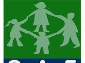 ONLUS Centro aiuto bambino maltrattato alla famiglia crisi