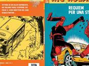 ROLAND: raccolta Gazzetta della Sport