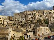Taccuino Marilea: Basilicata inesplorata