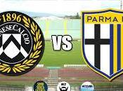 Antonio Natale trascina l'Udinese alla vittoria: contro Parma