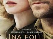 trailer italiano folle passione