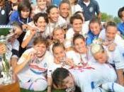 #calciofemminile: Supercoppa Italiana Brescia