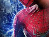 Recensione: Amazing Spider-Man Potere Electro