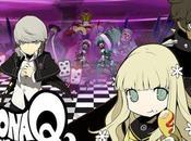 Persona Shadow Labyrinth debutterà fine novembre; annunciati bonus prenotazione