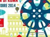 Festival Internazionale Film Roma edizione