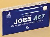 """Jobs Act"": Paese malato alla ricerca cura."