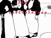 Pellegrino Artusi, caffè, the, cioccolata