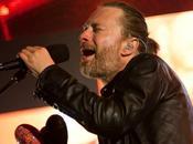 Rock oggi: Thom Yorke, meglio 2.0, concerti, AC/DC molto altro..!