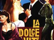 dolce vita music Nino Rota Maria Madeiros.