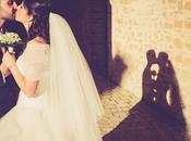 fotografia matrimonio qualità nelle Marche firmata Antonio Carbone