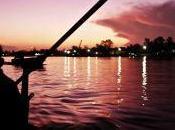 Dalla Cambogia Vietnam