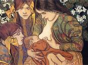 Settimana mondiale allattamento 2014