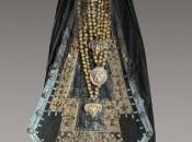 abiti Oscar Schneider Callas alla Galleria Costume