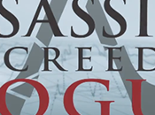 Assassin's Creed Rogue: achievements svelano sezioni gioco presente
