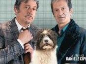 """""""l'occhio cinefilo"""": recensione film BUCA Daniele Ciprì, sett 2014 cinema;"""