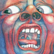 King Crimson- Epitaph