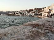 Cosa vedere cosa mangiare dove alloggiare come arrivare Mykonos