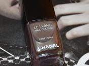 Chanel Sweet Star VFNO 2014