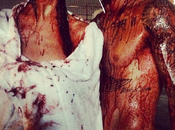 "News ""Animals"" nuovo video tinte thriller Maroon"