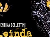 """""""Eleinda leggenda futuro"""" recensito Isola Illyon!"""