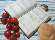 """Pane pomodoro"" Pina Petracca"