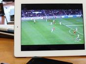 Champions Sport Mediaset, giornata Programma Telecronisti