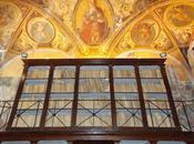 Domenica Carta 2014: Biblioteche Archivi Stato aperti gratis