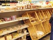 Istat: Italia ancora deflazione. Leggero calo prezzi nell'ultimo mese