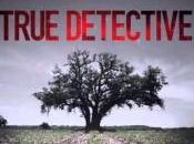 True Detective Vince Vaughn firma contratto