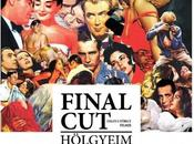 Final cut, Ladies gentlemen György Pálfi (2012)