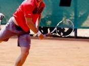 Tennis: Marco Bella Simoni protagonisti negli Open