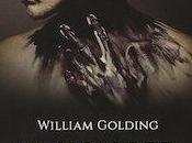 signore delle mosche compie sessant'anni: così l'ateneo Exeter omaggia Golding