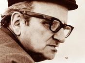 Vasco Pratolini; popolo, memoria temi sociali