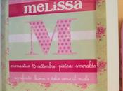 quadro Melissa