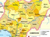 ottobre 1960, Nigeria indipendente