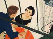 "mostra York l'opera (veri) ""Mad Men"""