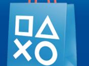 PlayStation Store: tutti giochi scontati questa settimana