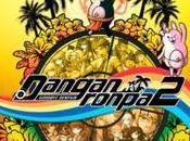 Danganronpa Goodbye Despair Recensione