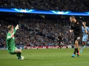 Manchester City-Roma, pagelle: Totti nella storia della Champions, Toure gigante